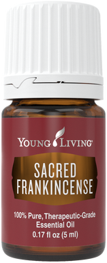 SacredFrankincense