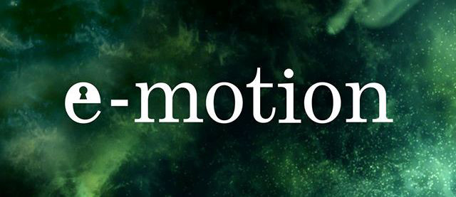 e-motion-movie
