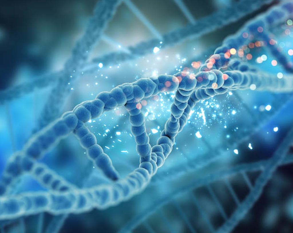 DNA-1024x815