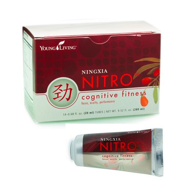 NingXia-Nitro