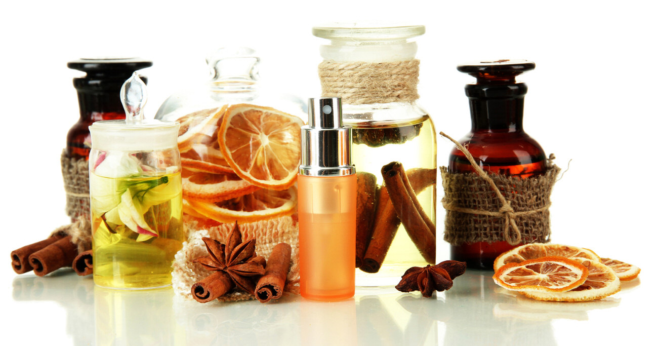 Oils-With-Ingredients2
