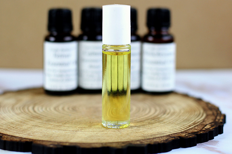 essential-oil-roller-bottle-diy-(2)