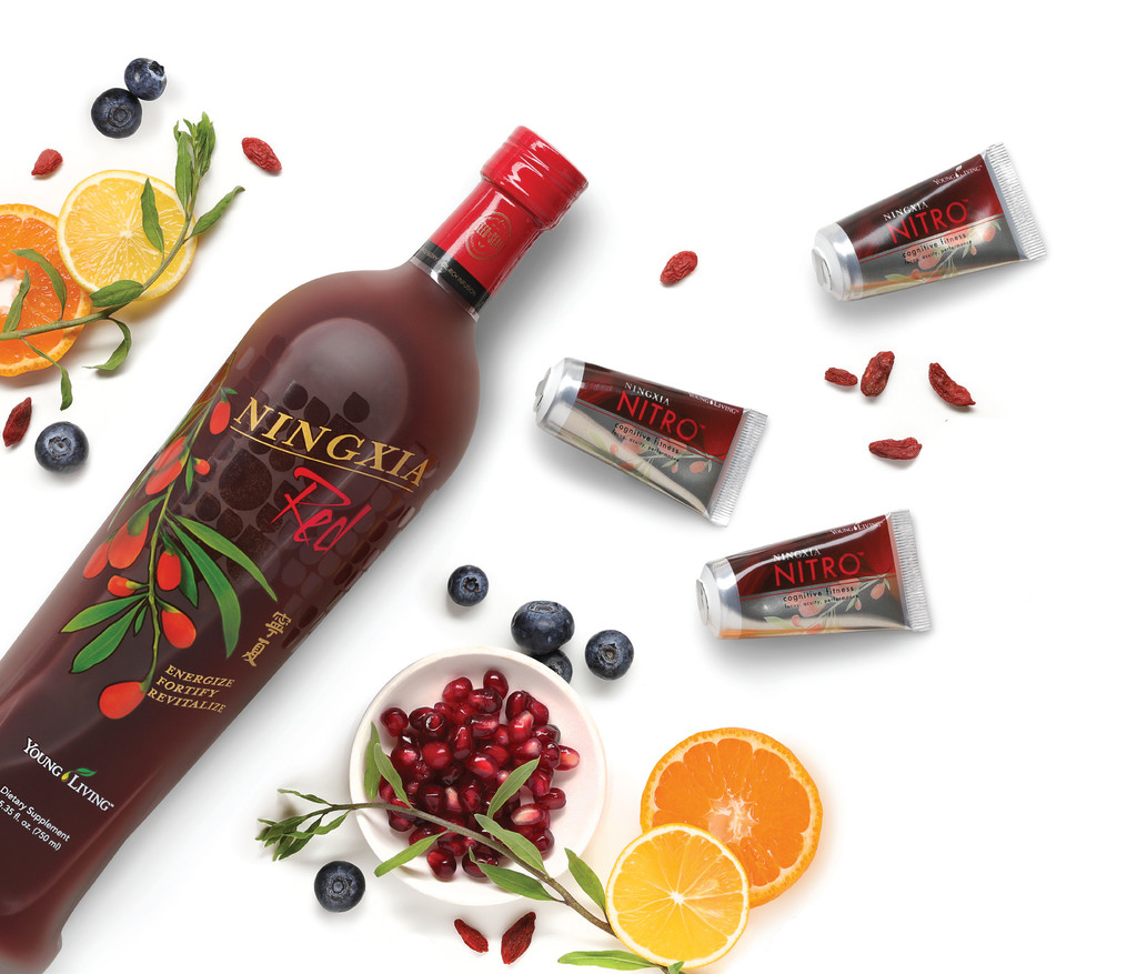 ningxia-feature-2_Easy-Resize.com
