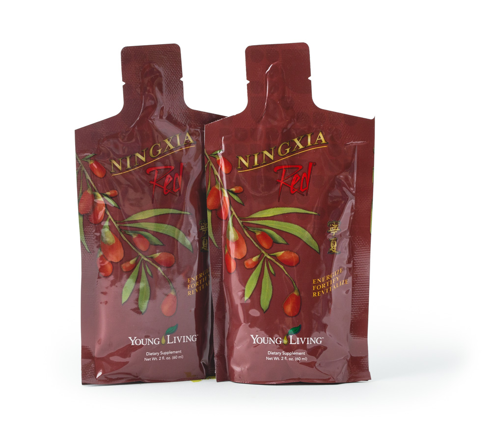 ningxia packs