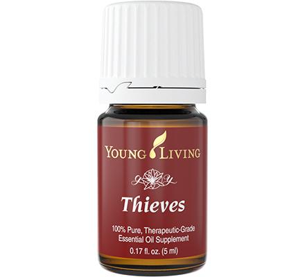thieves 5
