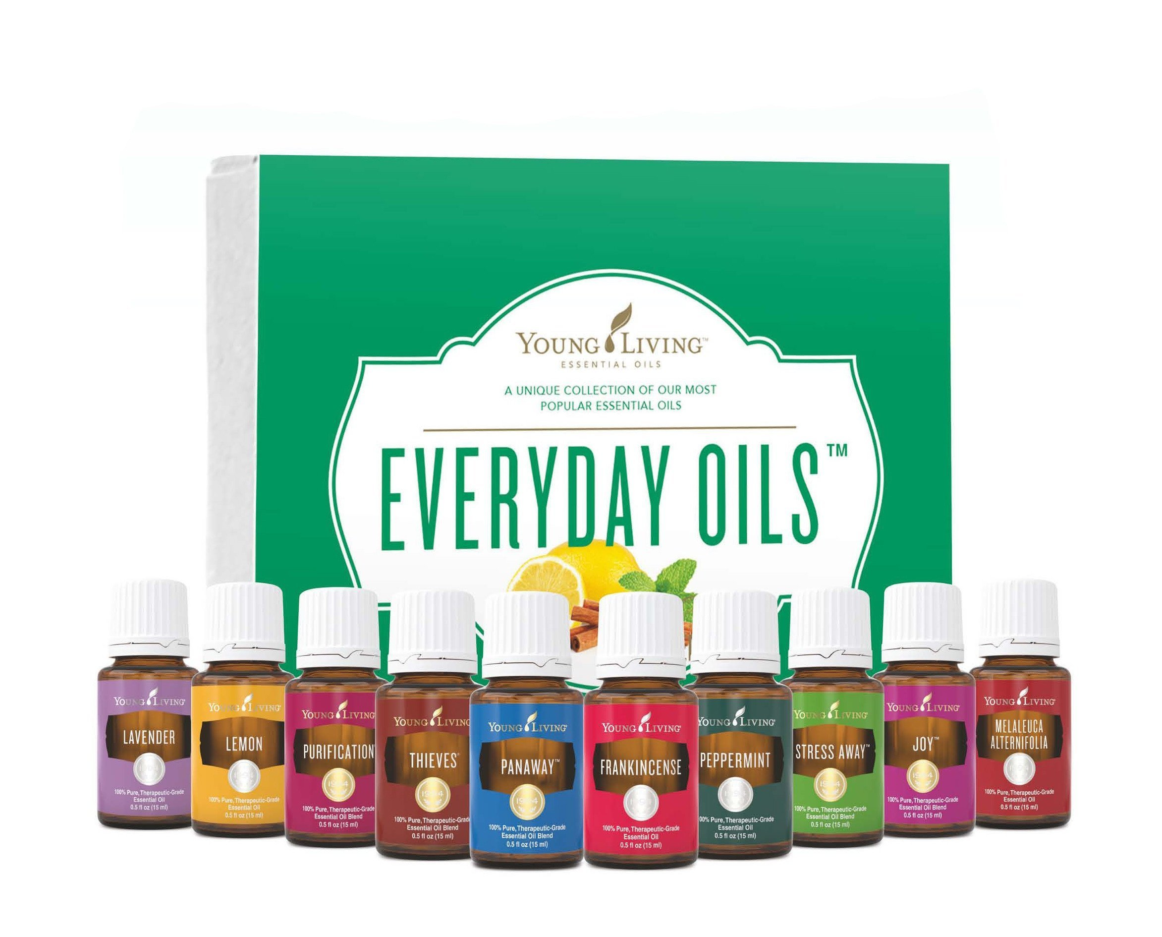 young-living-everyday-oils-essentials
