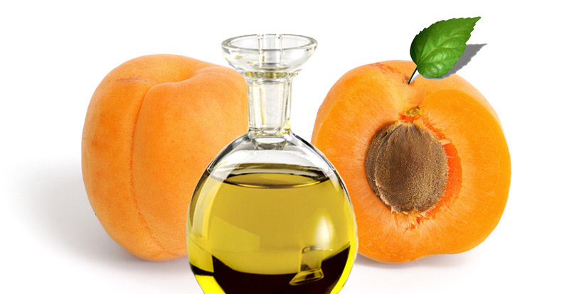 Apricot-Seed-Oil_converted