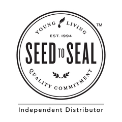 Seed_to_Seal_ID