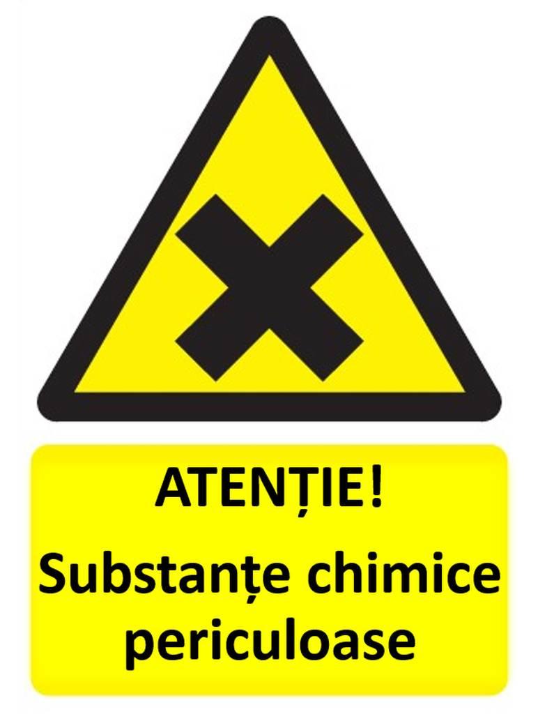Semn de avertizare toxine_resized