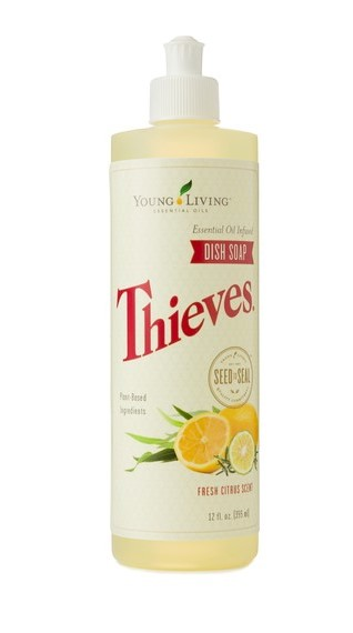 Thieves-Dish-Soap-resized