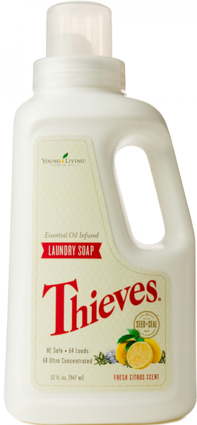 ThievesLaundrySoap_Silo_US_resized