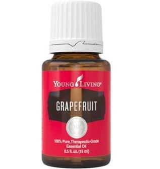 Grepfruit