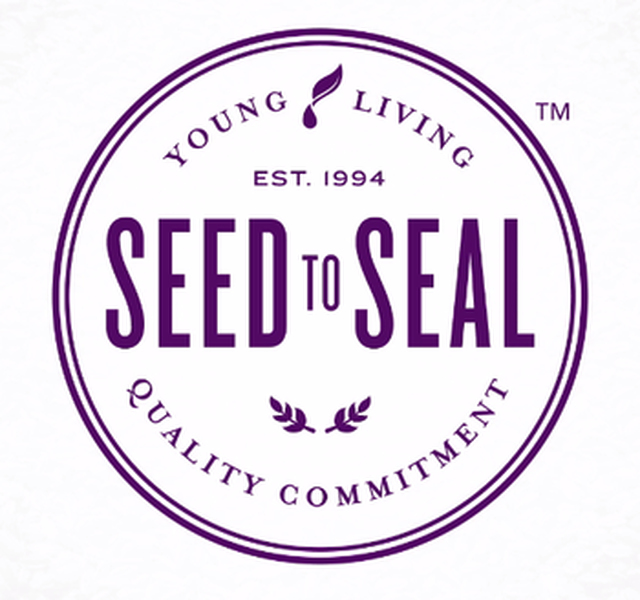 seedtoseal logo_resized