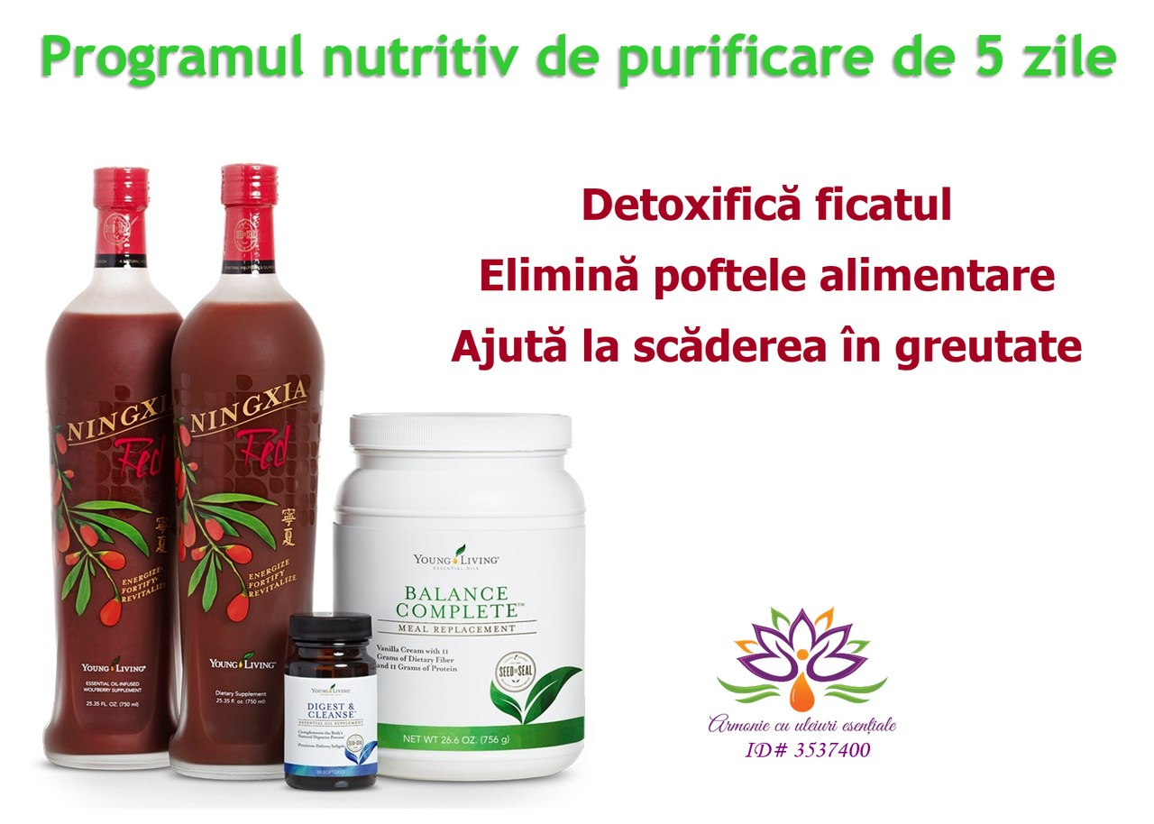 5-Day Nutritive Cleanse_RO_resized