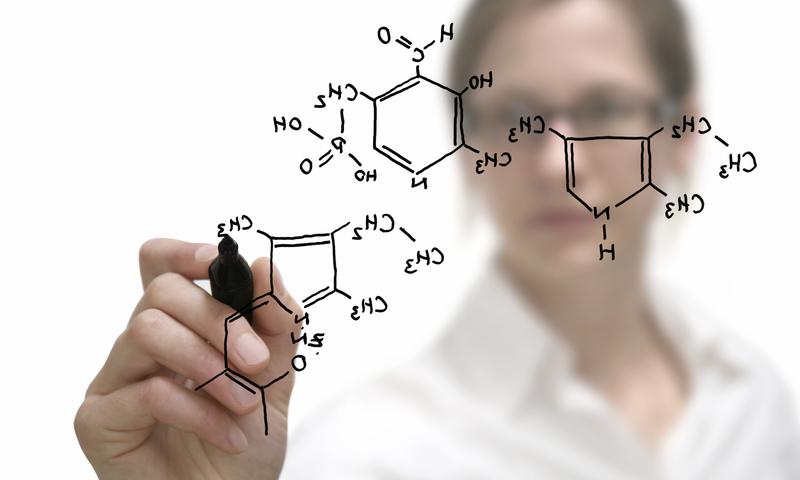 formula-pesquisa_Easy-Resize.com