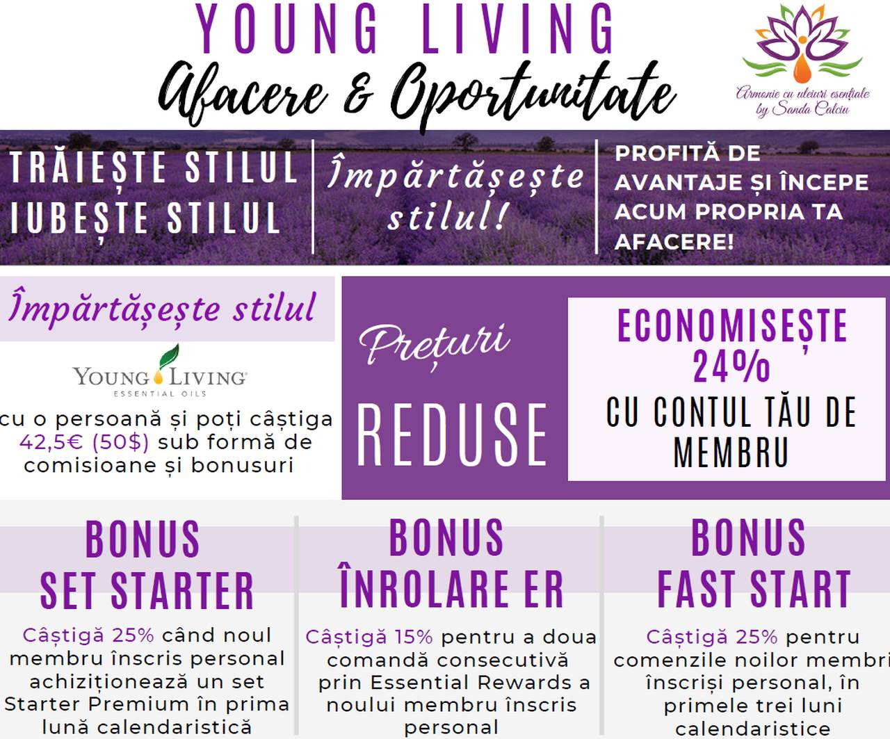 Afacere si oportunitate Young Living_resized