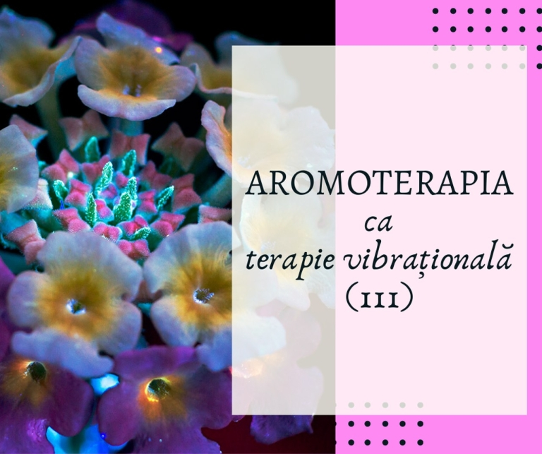 Aromoterapia ca terapie vibrationala_resized