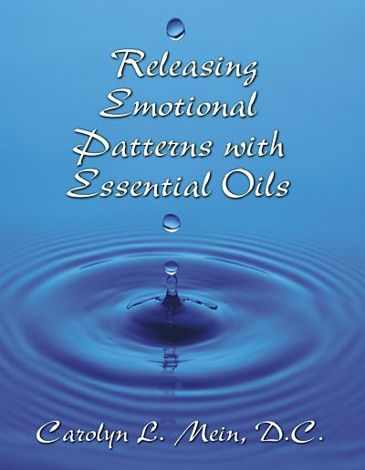 releasing emotional patterns_opt