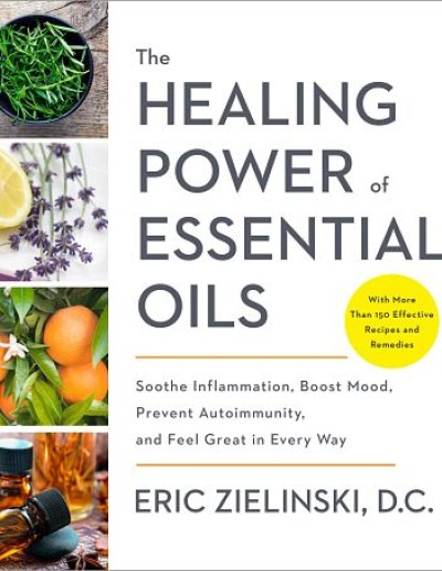 healing power - zielinski_opt