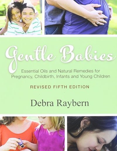gentle babies_opt